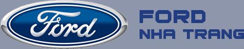 Ford Nha Trang – Đại lý chính thức của Ford Việt Nam